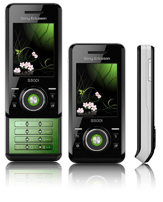 download free all firmware sony ericsson s500i