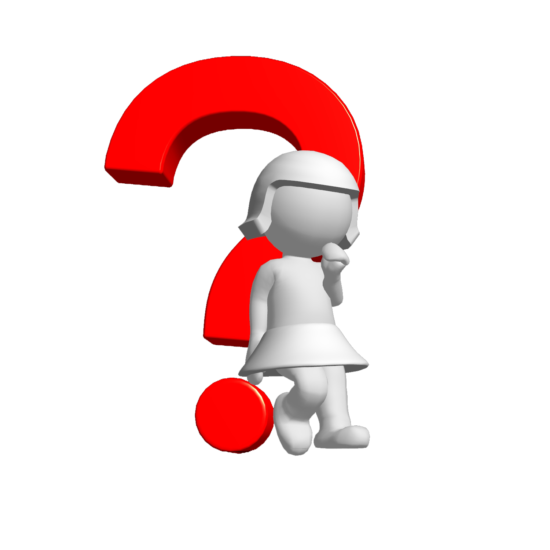 http://4.bp.blogspot.com/-_QTPdnlb1RY/TnuOncA4NTI/AAAAAAAAABM/ubl-d-hJvl4/s1600/3D-Women-Question-01.png
