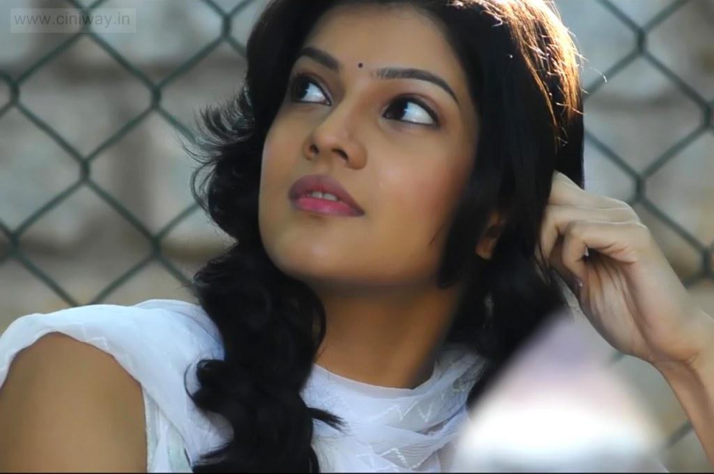 Udhayam NH4 Heroine Ashrita Shetty Stills