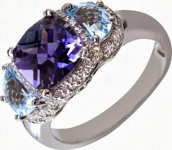 Diamond Rings Wallpapers Free Download