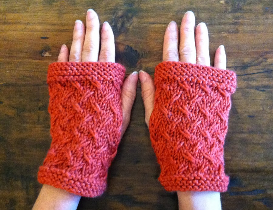 Knit 1 La Knitting Free Patterns