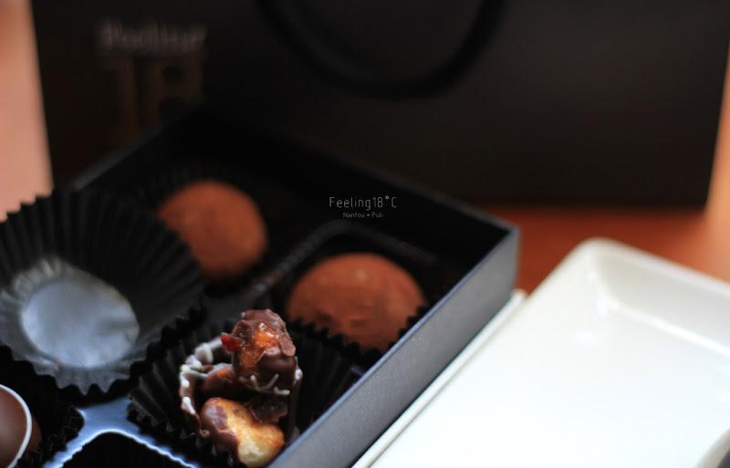18度C巧克力工房-18