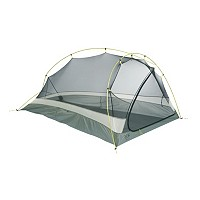 This tent isnu0027t just light itu0027s super mega ultralight. Like most of the tents on this list itu0027s cut short to save weight but the free-standing design ...  sc 1 st  Appalachian Mountain Club & Five Ultralight Tents Under 2.5 Pounds - Appalachian Mountain Club