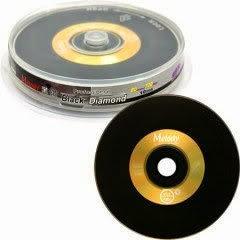 Hộp đựng đĩa DVD & CD các loại giá tốt 5giay. - 15