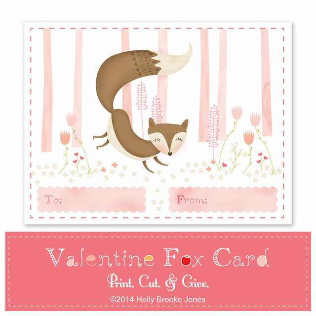 http://www.etsy.com/listing/174528283/fox-valentine-cards-printable-digital?ref=shop_home_active