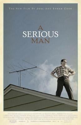 Un Hombre Serio (2009)   3gp/Mp4/DVDRip Latino HD Mega