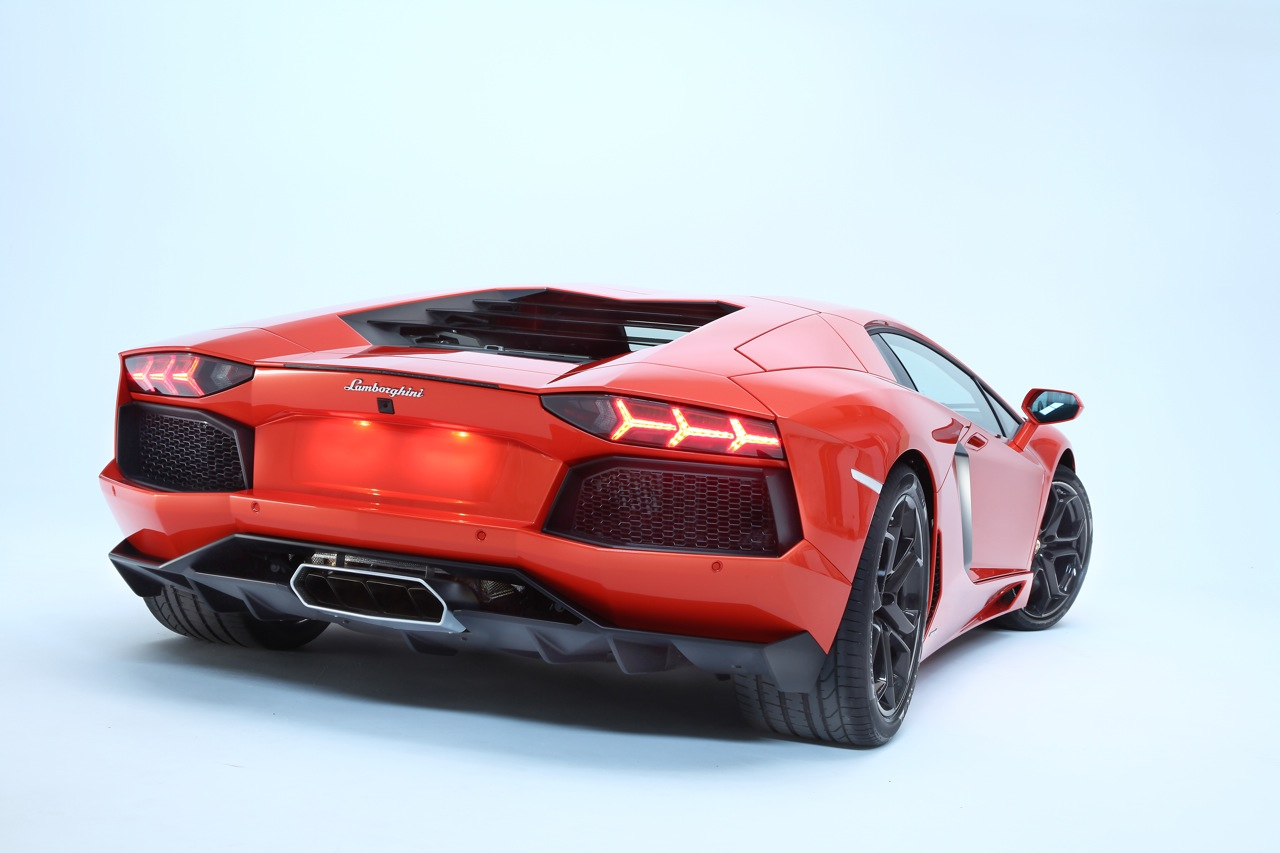 2012 lamborghini aventador lp700 4 wallpapers car. Black Bedroom Furniture Sets. Home Design Ideas