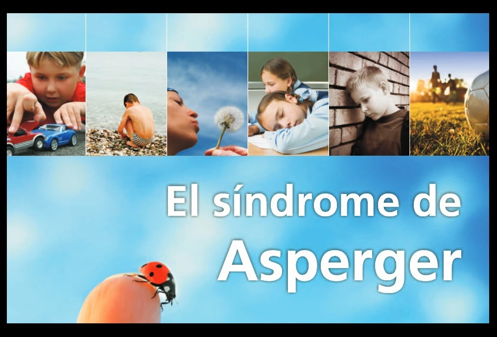 http://espectroautista.info/ficheros/publicaciones/el-sindrome-de-asperger.pdf