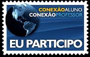 C. E. Doutor Newton Alves