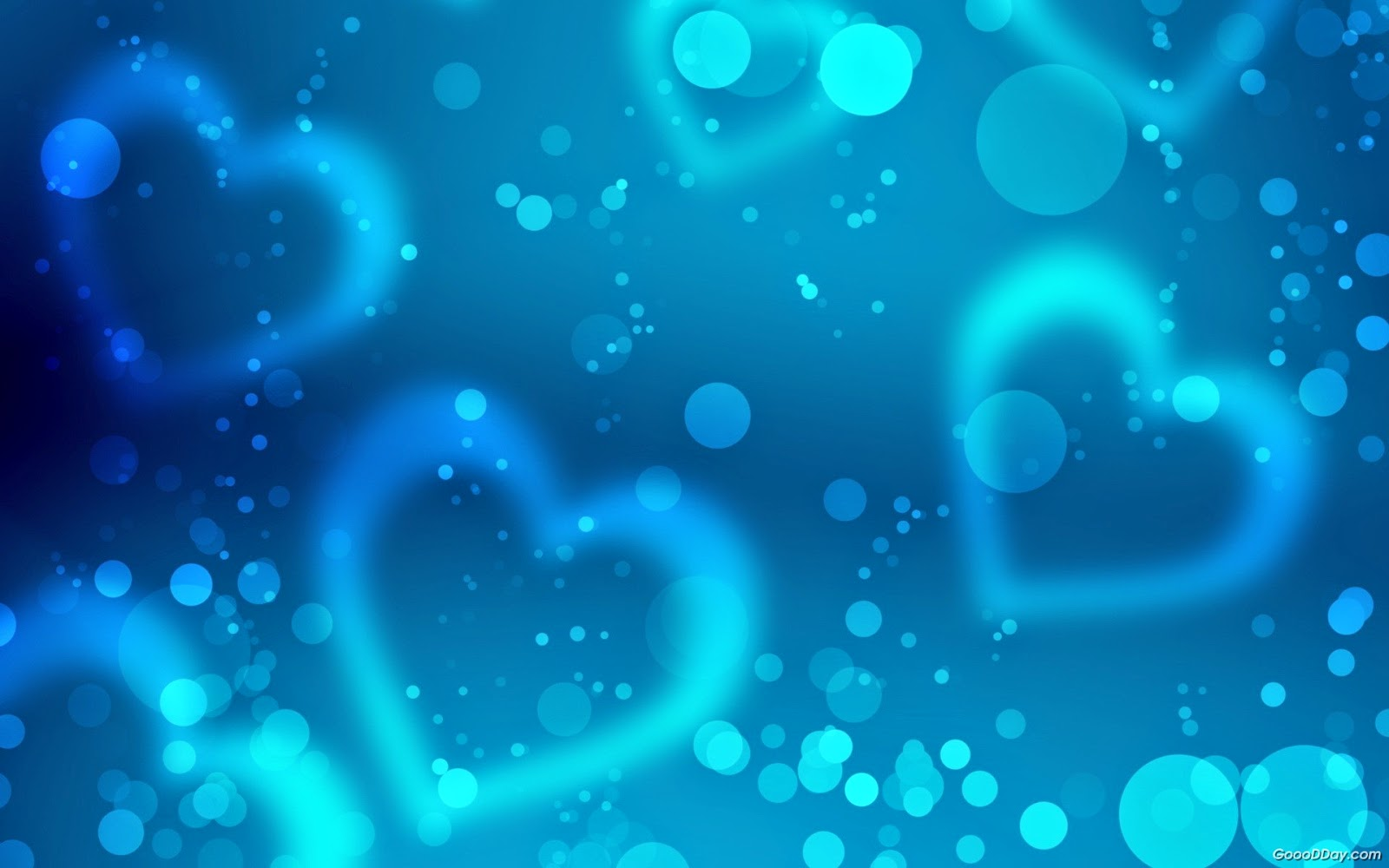 girls wallpaper 2015: love heart hd wallpapers 2015 lovely hearts