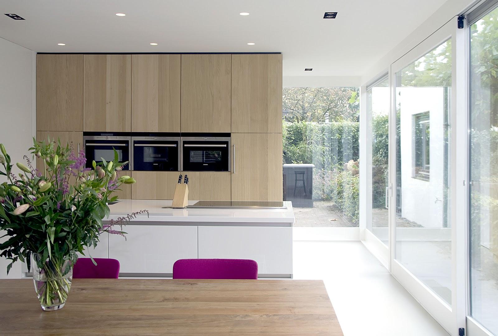Keuken Eikenhout : Keuken Kastenwand, Moodboard Keuken, Interior, Keukenleven, Bijbouw