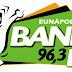 Ouvir a Rádio Band FM 96,3 de Eunápolis - Rádio Online