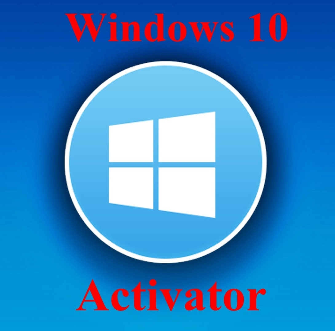 Windows 10 activator free kmspico for windows 10 for Window activator