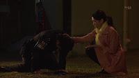 [J-Drama] Soratobu Kouhoushitsu Soratobu+Kouhoushitsu+capture+68