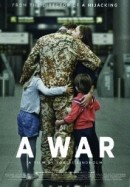 Chiến Cuộc - A War