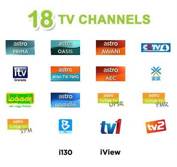 senarai+18+TV+njoi.jpg (356×337)