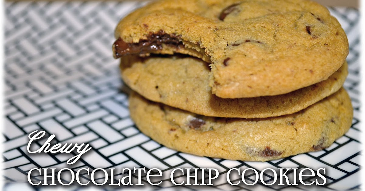 How Many Calories In  Cups Of Semisweet Chocolate Chips