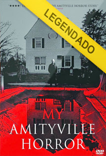My Amityville Horror – Legendado