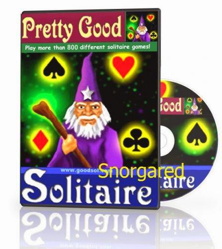 Pretty Good Solitaire 14 Crack ~UPD~ Pretty+Good+Solitaire+v14+3+0