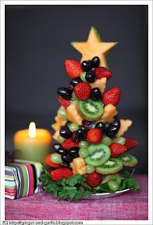 Ceia de Natal