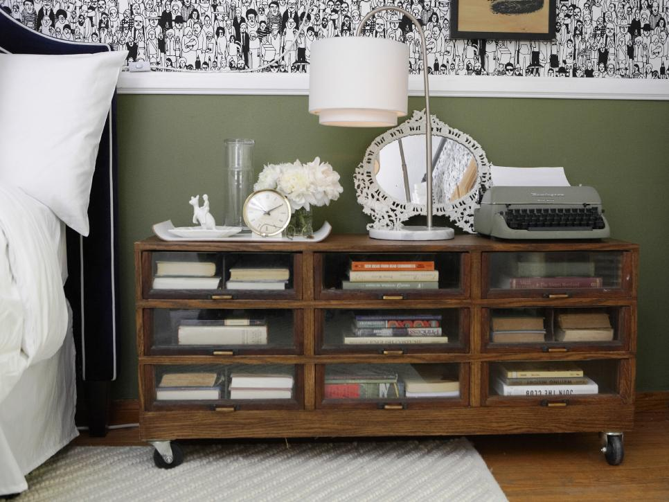 Diy Repurposed Furniture Ideas For 22 Clever Ways To Repurpose Furniture Do It Yourself Ideas And