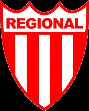 REGIONAL DE RESISTENCIA
