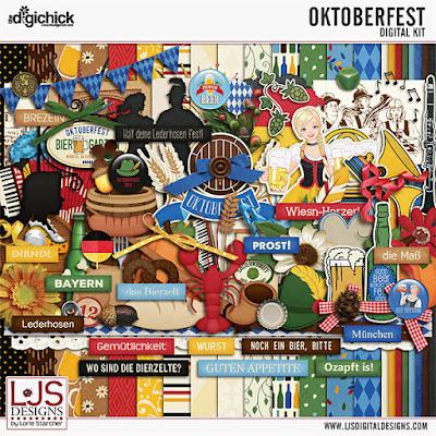 http://www.thedigichick.com/shop/Oktoberfest.html