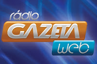 Rádio Gazeta AM 1260 de Maceió ao vivo