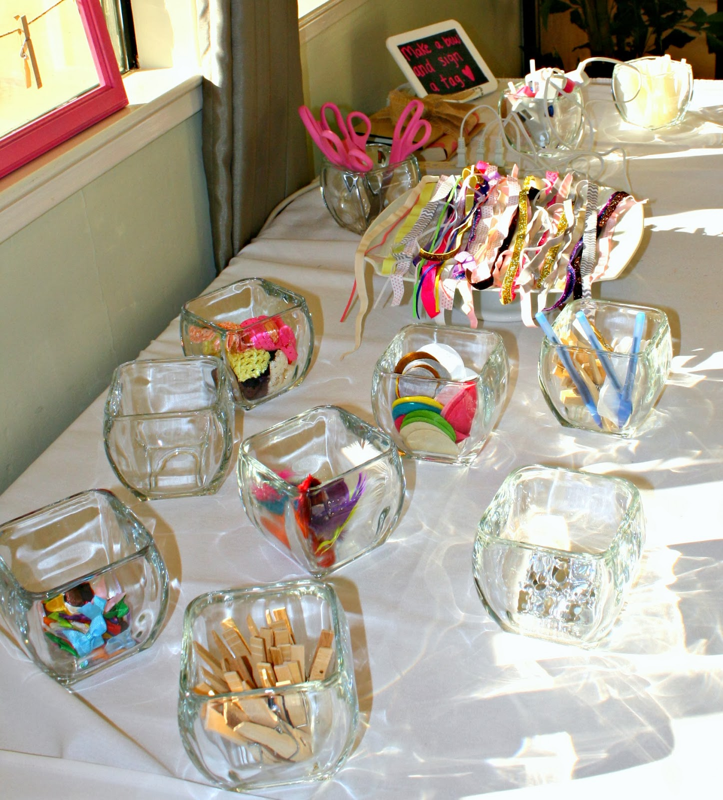 all things katie marie books bows baby shower