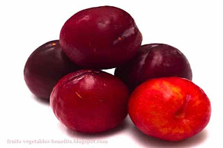 benefits_of_eating_plums_fruits-vegetables-benefits.blogspot.com(benefits_of_eating_plums_5)