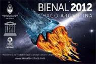 Bienal De Escultura 2012