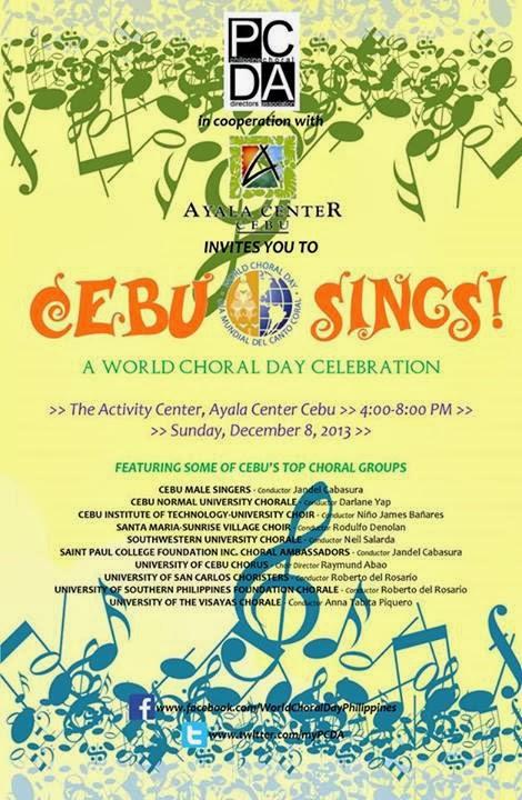 Cebu-Sings-Ayala-Center-Cebu