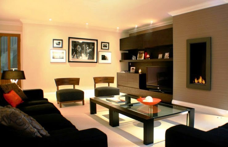 paint colors for living room walls with black furniture black furniture what color walls