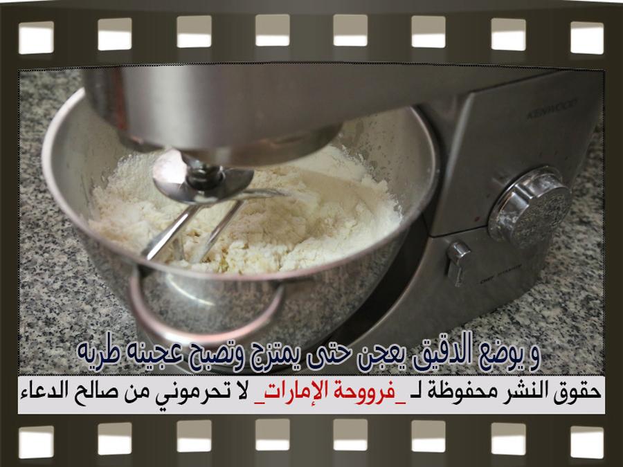 http://4.bp.blogspot.com/-_QomGwtoS-g/VlBL5tDiylI/AAAAAAAAY90/cHsk98cUGw4/s1600/10.jpg