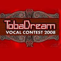 Toba Dream Vocal Contest