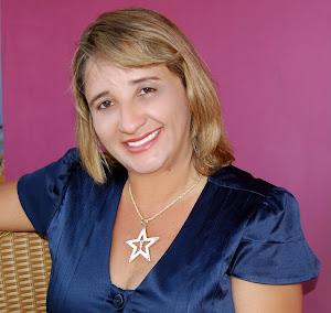 Prof. Ozielita de Sena C. dos Anjos
