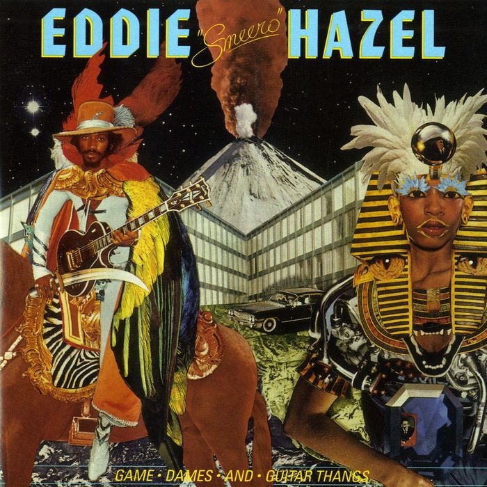 [Image: Eddie+Hazel+-+Games,+Dames+And+Guitar+Thangs.jpg]