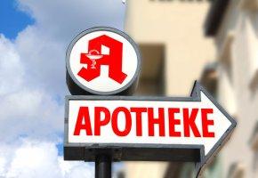 ΑΠΟΚΑΛΥΨΗ ΒΟΜΒΑ των Farmakopoioi: οι Γερμανοί πολεμούν για τη διατίμηση κόντρα στο ECJ