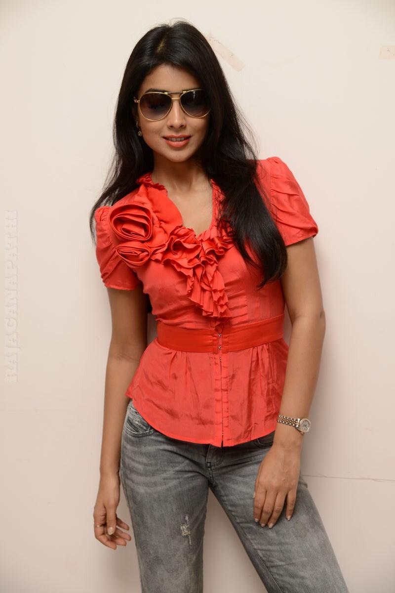 actress shriya saran latest high quality photo shoot   gateway to