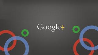 Evitar que nos escriban correos desde Google Plus