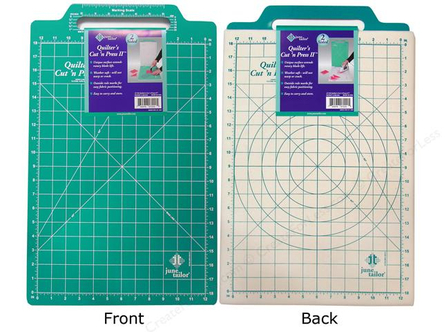 Quilting Cutting Mat + Ironing Board Combo | Denise Clason Studios : quilted ironing mat - Adamdwight.com
