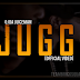 "Video: OJ Da Juiceman - ""Jugg"""