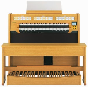"<img alt=""Instrumenty sakralne"" src=""instrumenty-sakralne.jpg"" />"