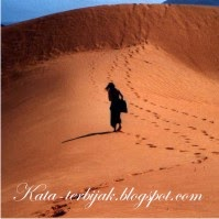 http://kata-terbijak.blogspot.com/2014/10/kata-kata-mutiara-bijak-motivasi-kata.html