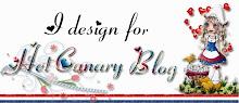 Was Designer