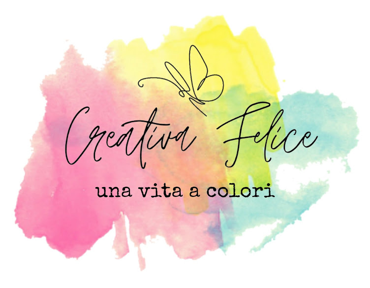 Creativa Felice