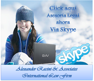 Consulta Legal Skype ahora