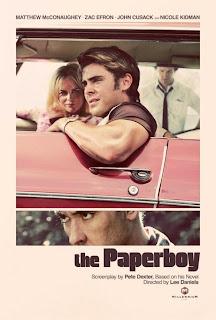 Ver The Paperboy (2012) Online Gratis