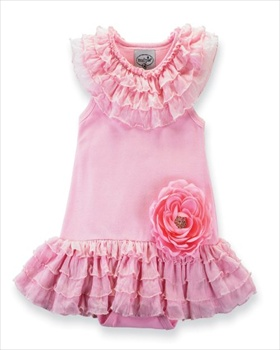 Newborn Baby beautiful Clothes