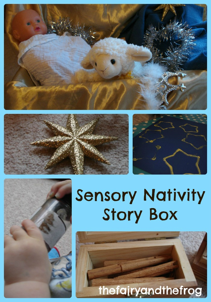 story of nativity Short, free nativity bible story visit this free bible study resource site for this short nativity bible story for kids and children of all ages nativity bible.